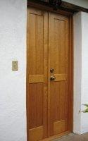puerta15