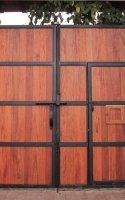 puerta18