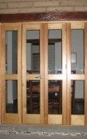 puerta20