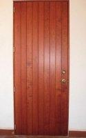 puerta22