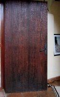 puerta6